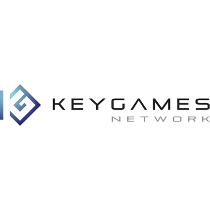 Key Games Network