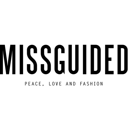 Missguided Fashion