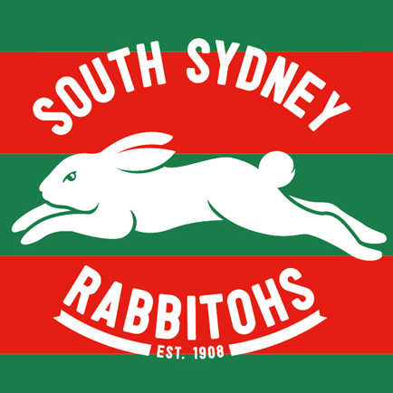 South Sydney Rabbit Ohs