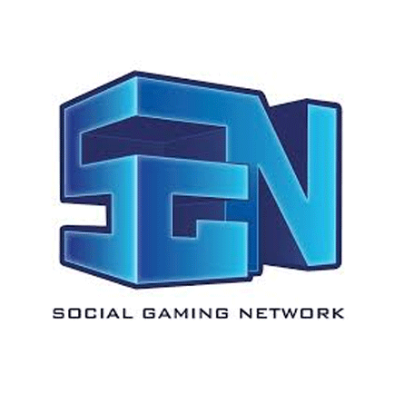 Social Gaming Network